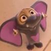 kaomau's avatar