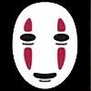 Kaonashi89's avatar