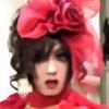 Kaonashii's avatar