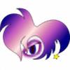 KaoNinjaratzu's avatar