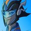 KaonsChampion's avatar