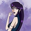Kaoorine's avatar