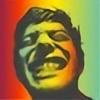 kaopho's avatar