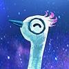 KaoponArt's avatar