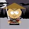 Kaoraku's avatar