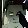 kaori-lives's avatar