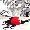 kaori125's avatar