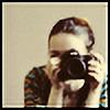 Kaori669's avatar