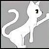 Kaori94's avatar