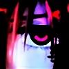 kaoriandyoshi1's avatar