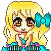 KaoriChan101's avatar