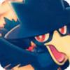 KaoriDesu's avatar