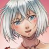 Kaorien's avatar