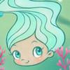 KaoriHamura's avatar