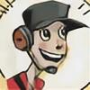 kaorijp's avatar