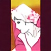 Kaorikiki's avatar