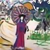 kaorilastar's avatar
