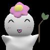 kaoriluvsdonuts's avatar