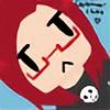 KaoriMika's avatar