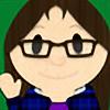 KaoriNeco's avatar