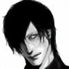 kaoring's avatar