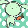 kaoringring's avatar