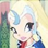 kaorinyaplz's avatar