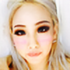 KaoriShizu's avatar