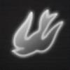 Kaorito's avatar
