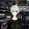 KaoriTyan's avatar