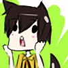 KaorixYuki's avatar