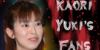 KaoriYuki-Fans