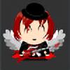 KaoroDono's avatar
