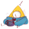 kaoru-doodles's avatar