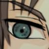 kaoru-reisaki's avatar