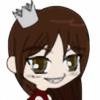 Kaoru-Yuki's avatar