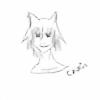 kaoru2100's avatar