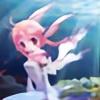 KaoruBC101z's avatar