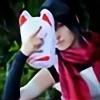 KaoruCosplay's avatar