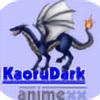 KaoruDark's avatar