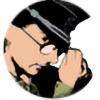 KaoruKamiya24's avatar