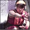 kaoruli's avatar