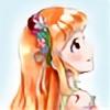 kaorune's avatar