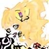 kaorusho's avatar