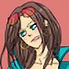 KaoruTheEE-VEE-RUU's avatar