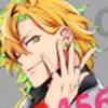 kaoruuchi's avatar