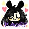 kaoryuwu's avatar
