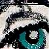 kaos-hime's avatar