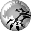 Kaos-Incarnate's avatar