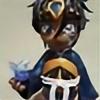 Kaos-Ninja9's avatar